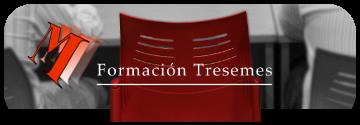 Formación Tresemes