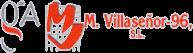 Gestoría M. Villaseñor-96